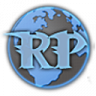 RP-Welten